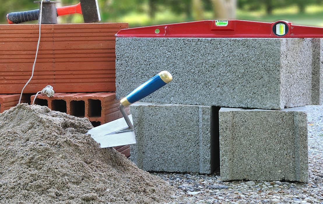 Inicio gm contratistas y materiales - Materiales de construccion aislantes ...